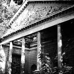 36360 - Temple - https://www.flickr.com/people/51388540@N05/