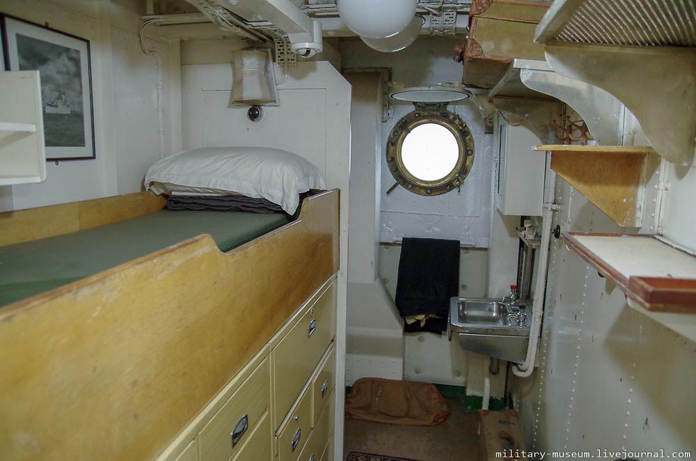 HMS Belfast-357