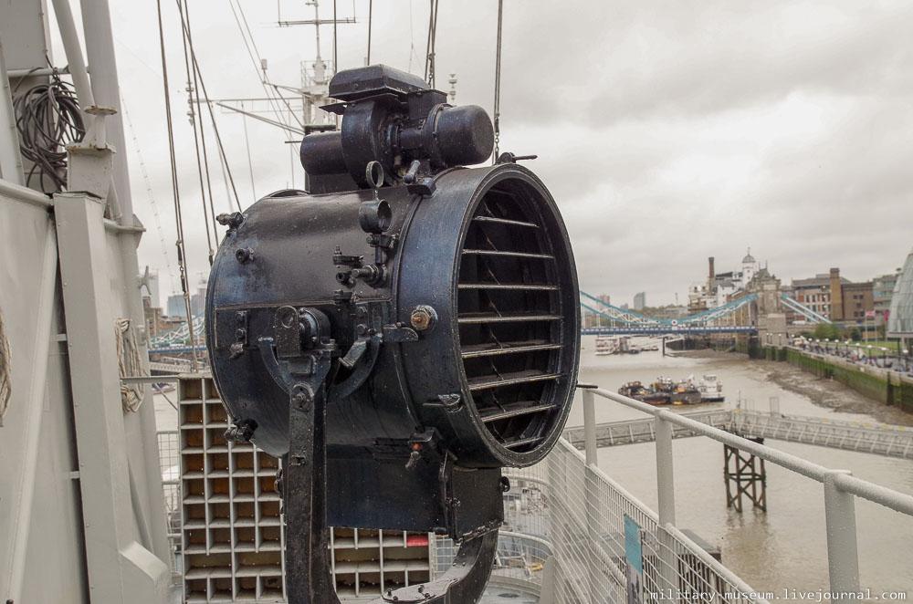 HMS Belfast-309