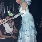 Showgirls with Morgan Ongina Glen Eureka -419