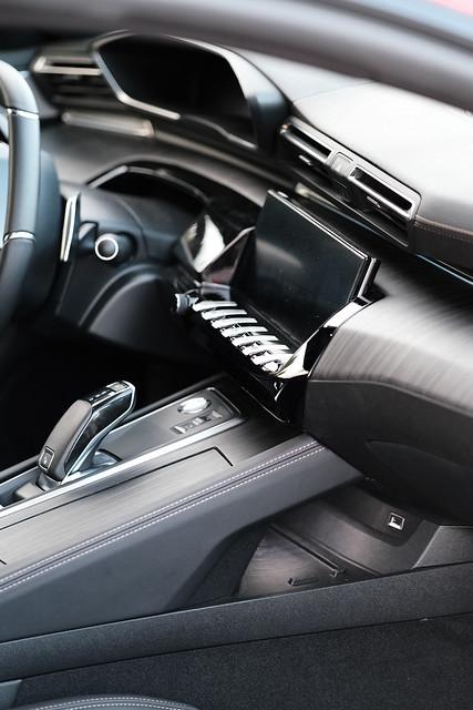 Latvijas Gada auto 2018, Fujifilm X-T3, XF90mmF2 R LM WR