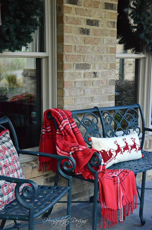 Front Porch-Housepitality Designs-7