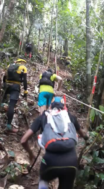 mmtf-uphill