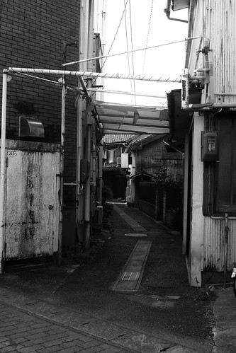 Toyokawa_12