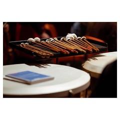 Martin's territory . #xt3 #fujixt3 #fujifilmxt3 #fujifeed #fujifilm #fujilove #myfujilove #fujifilm_xseries #fujifilmnordic #fujifilmme #fujifilm_uk #fujixfam #twitter #geoffroyschied #35mmofmusic #italy #biella #timpani #drums @mahlerchamberorchestra