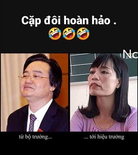 capdoi_hoanhao01