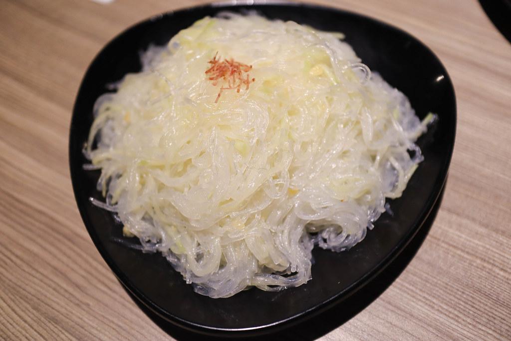 連進酸菜白肉鍋 內湖店 (17)