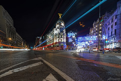 Big City Lights VII
