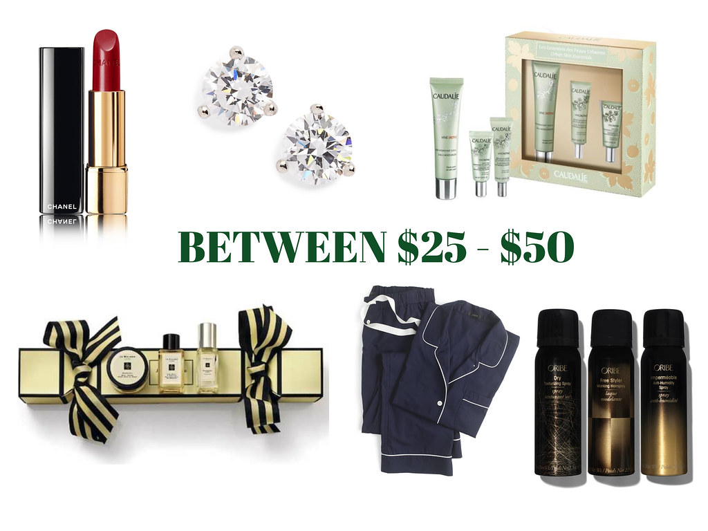 GiftIdeasUnder$50_SydneysFashionDiary