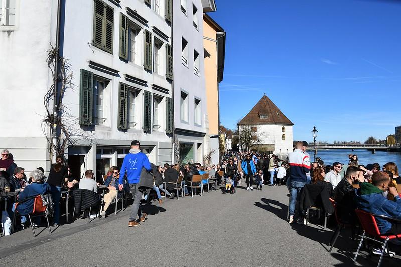 Altstadt 16.03 (7)