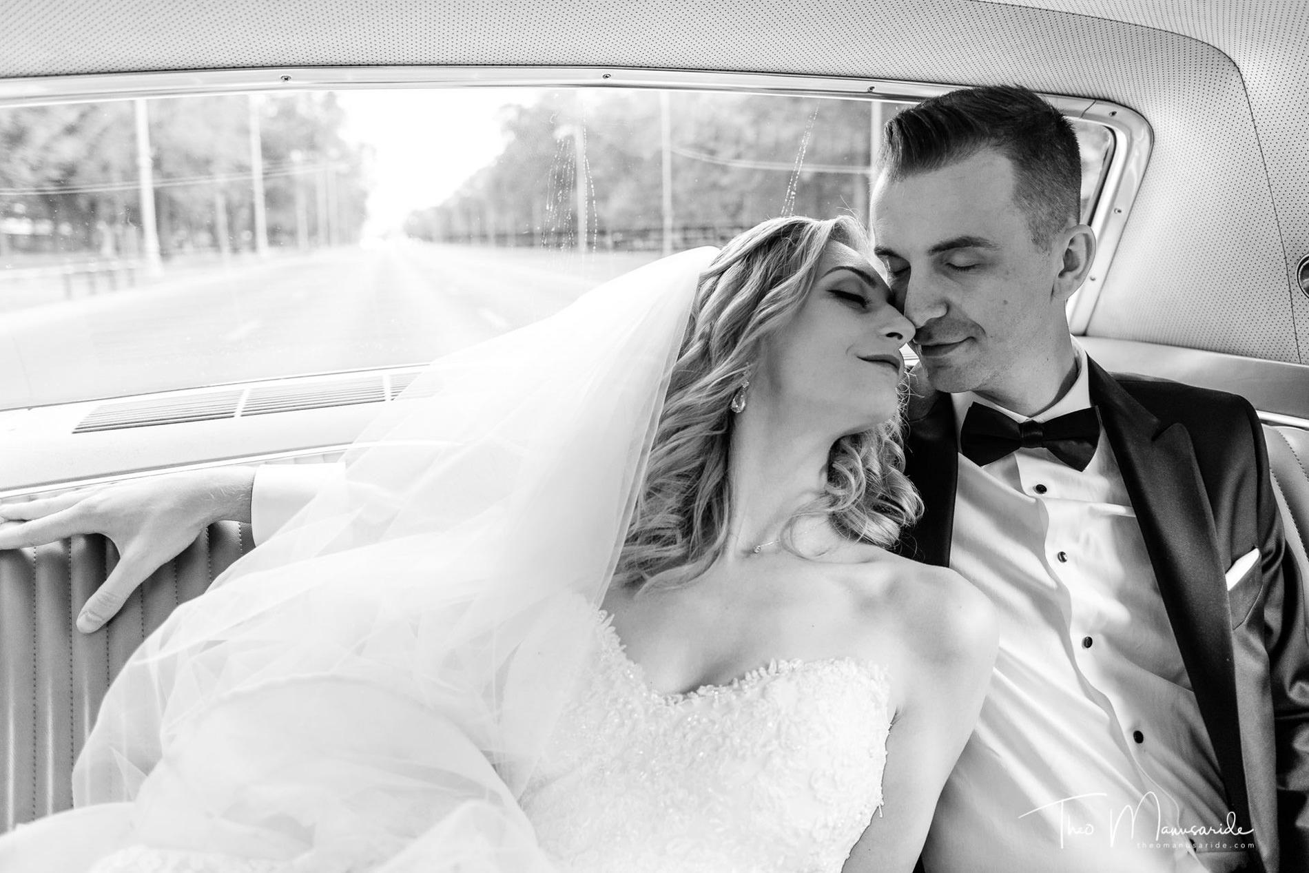 best-of-fotograf-nunta-2018-47