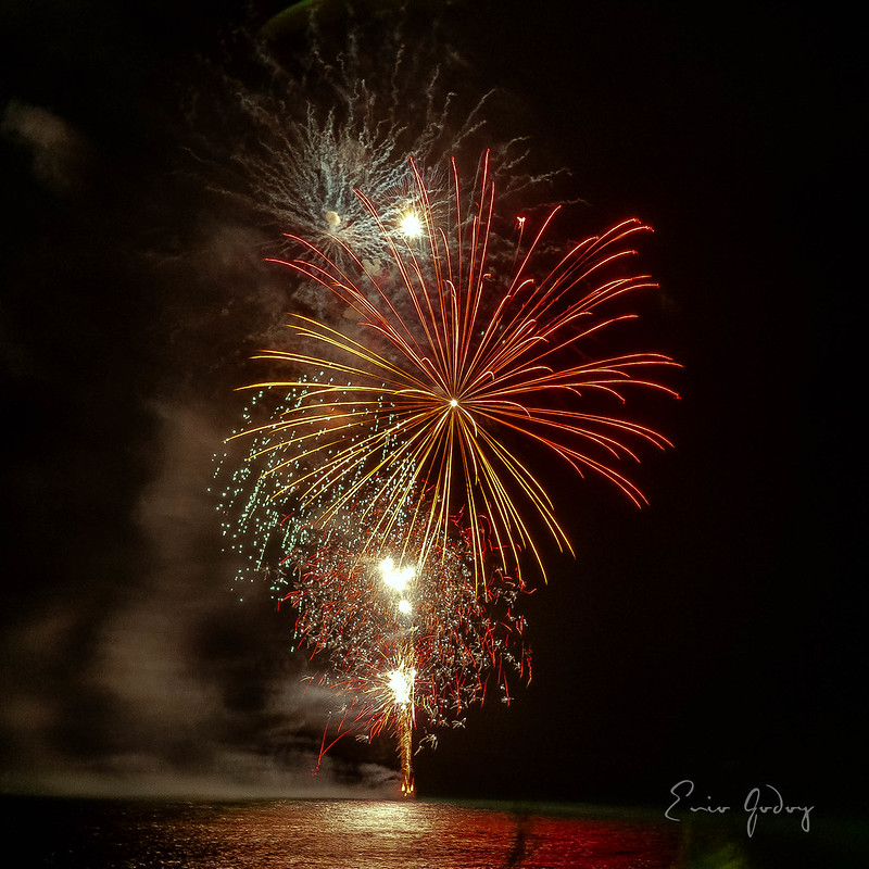 Fireworks - Natal/RN - 1