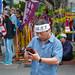 TAIWAN Labour Day in TAIPEH-66.jpg