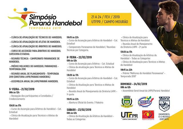 2019_simposio_parana_handebol2