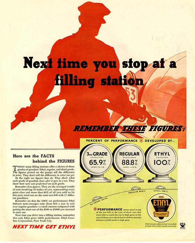 Ethyl 1934