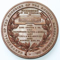 1902 Scovill-rev