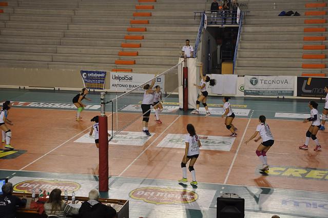 Tecnova Volley Gioia_2018-11-03_2