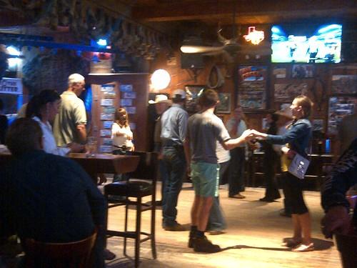 Cave Creek-Buffalo Chip Saloon-20181108-08571