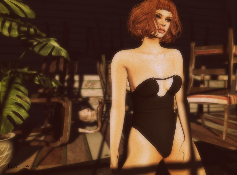 Bodysuit beach house   30_001