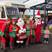 Christmas is Coming   MB175598sm