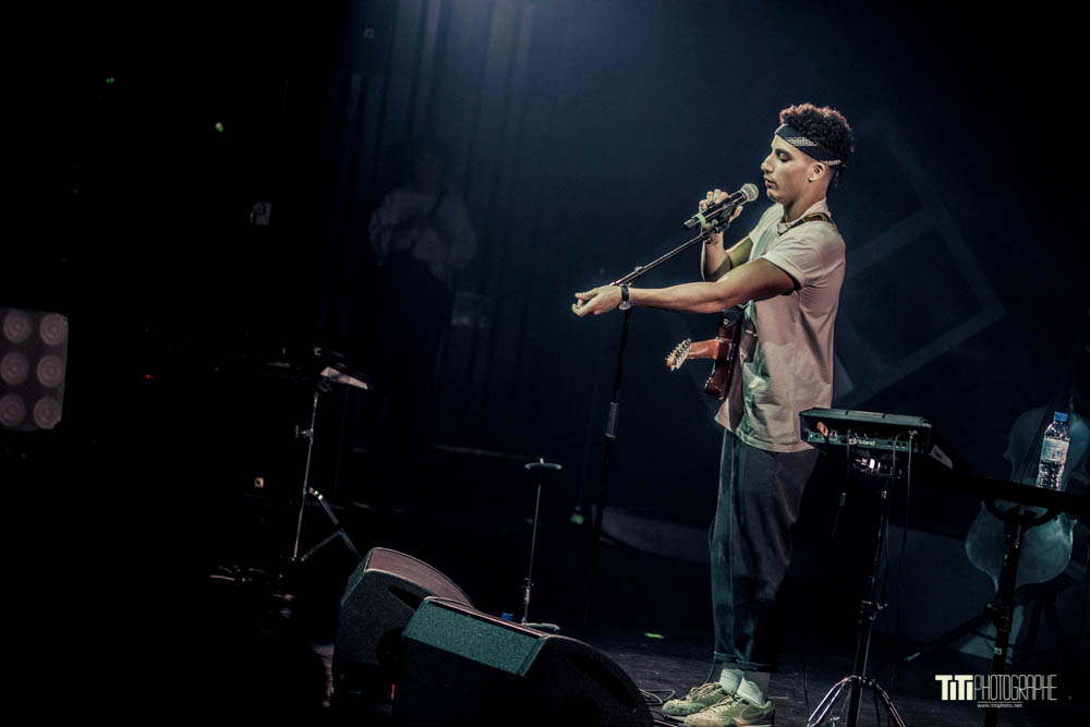 Clacky-Grenoble-2018-Sylvain SABARD
