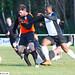 ECSSC_Portland_Sunday_FA_Cup-194