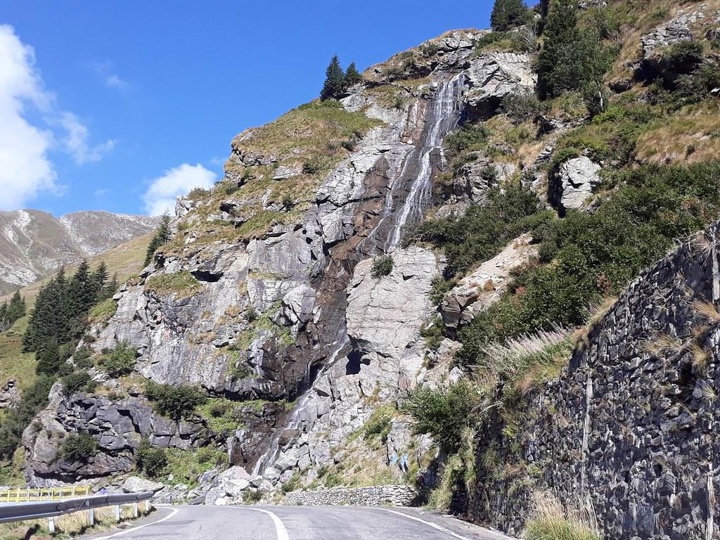 Tura Balea-Lac Caltun (4)