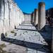 2018 - Mexico - Oaxaca - Zona Arqueológica de Mitla - 4 of 6 por Ted's photos - Returns late Feb