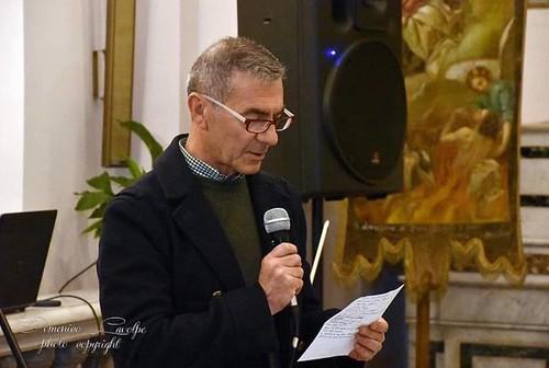 concerto Puer Natus (3)