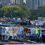 Dhobi Ghat Laundry District-1