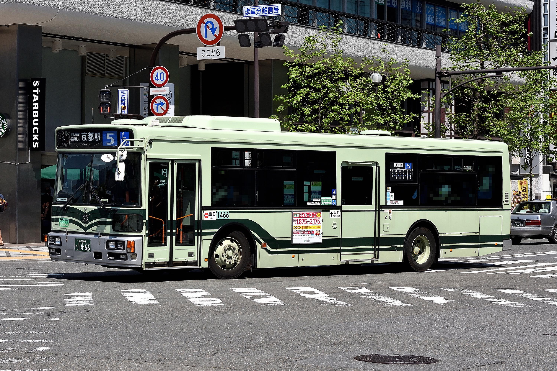 kyotoshi_1466