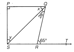 NCERT Solutions for Class 9 Maths Chapter 6 Lines and Angles 18