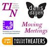 Foto Logo-MovingMeetings