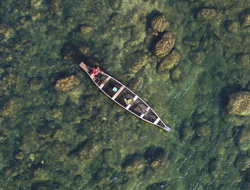 shnongpdeng-boat-3