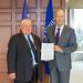Samoa Joins Madrid System as 103rd Member