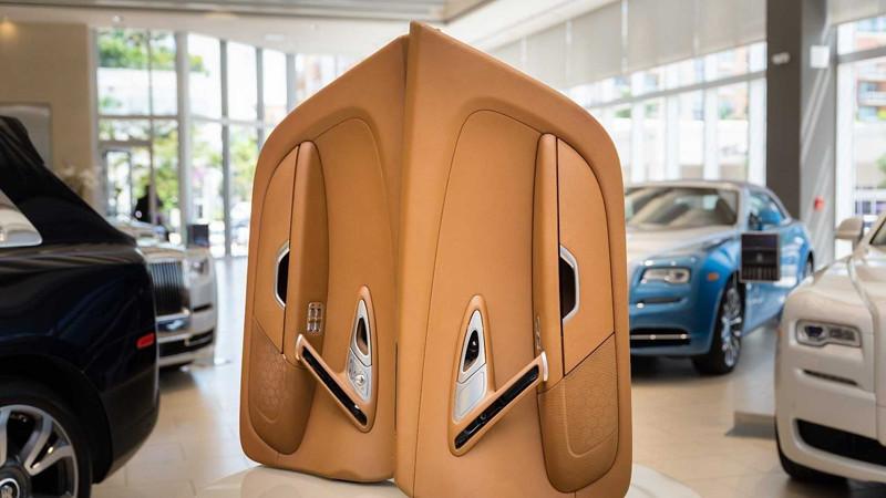 bugatti-veyron-interior-for-sale (1)