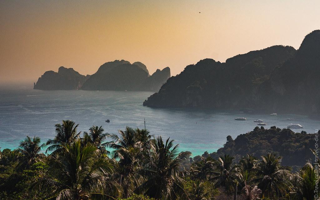 острова-пхи-пхи-phi-phi-islands-canon-8718