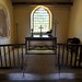 009-20180927_Little Washbourne Church-Gloucestershire-Sanctuary viewed from Chancel