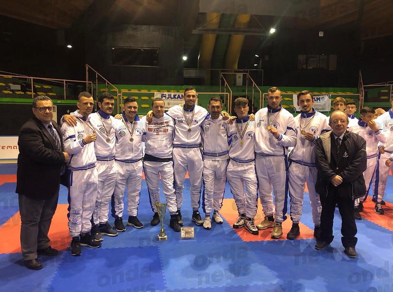sarnataro-campionati-kumite-squadre-2019-2