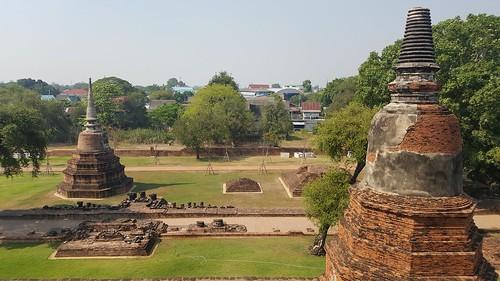 Ayutthaya-0131