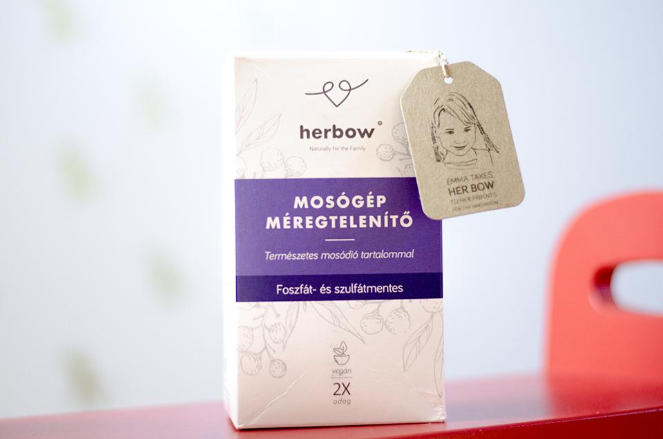 herbow_mosogep_tisztito_960