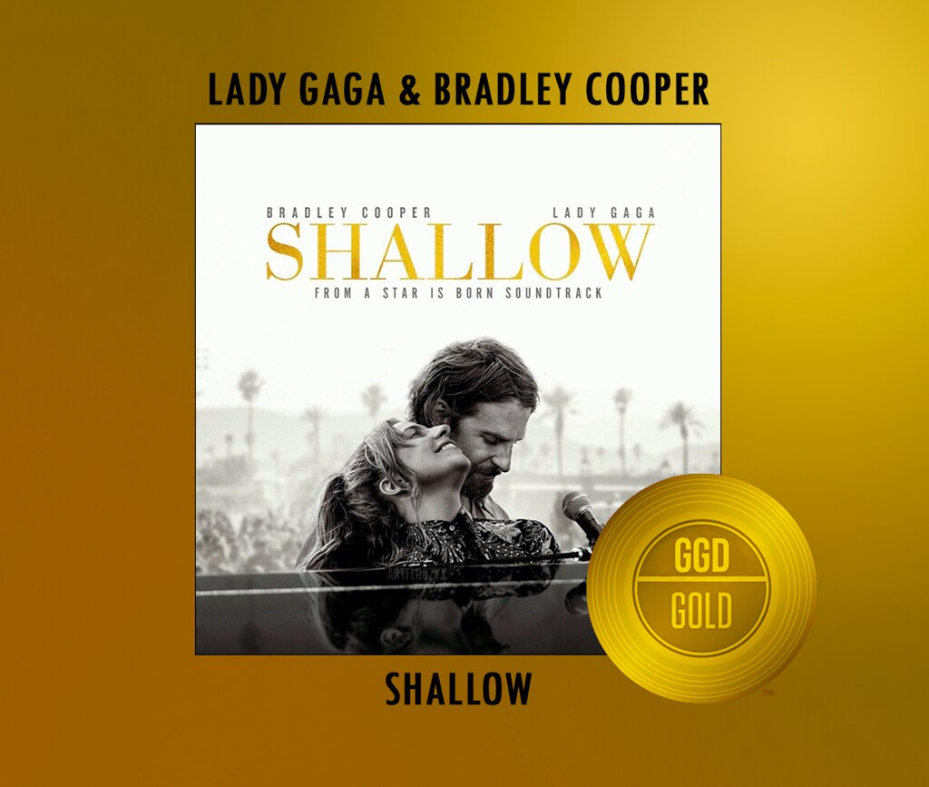SHALLOW GOLD