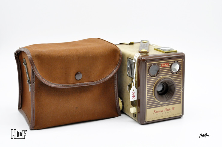 _DSC8699 Kodak Brownie Flash IV