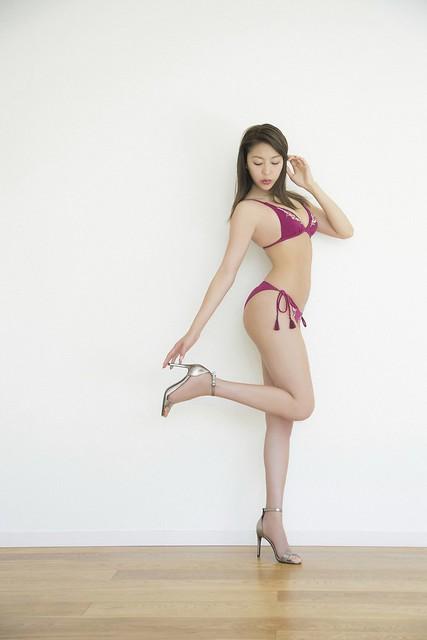 池田ゆり002