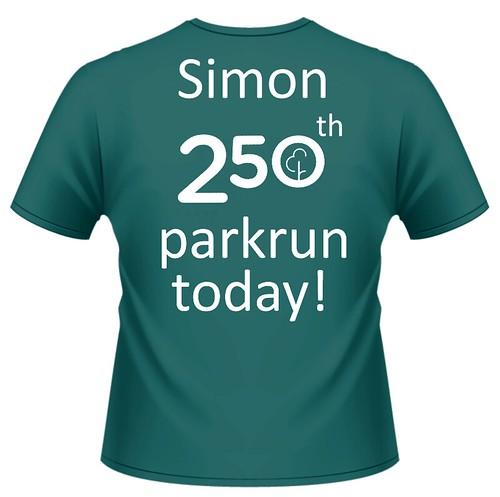 t-shirt-250-simon