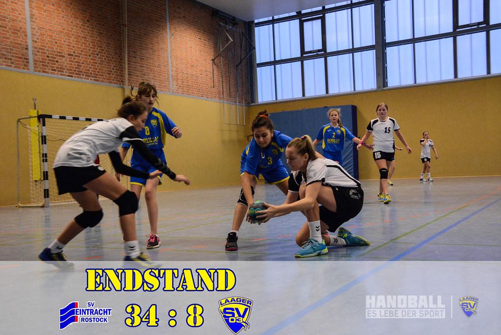 20181124 SV Eintracht Rostock I - Laager SV 03 Handball wJD.jpg