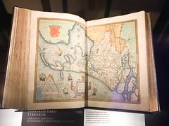 Theatrum Orbis Terrarum 1579
