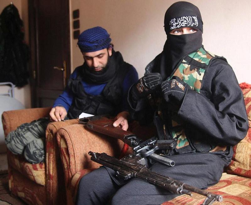 StG44-rebel-jihadist-syria-waw-8
