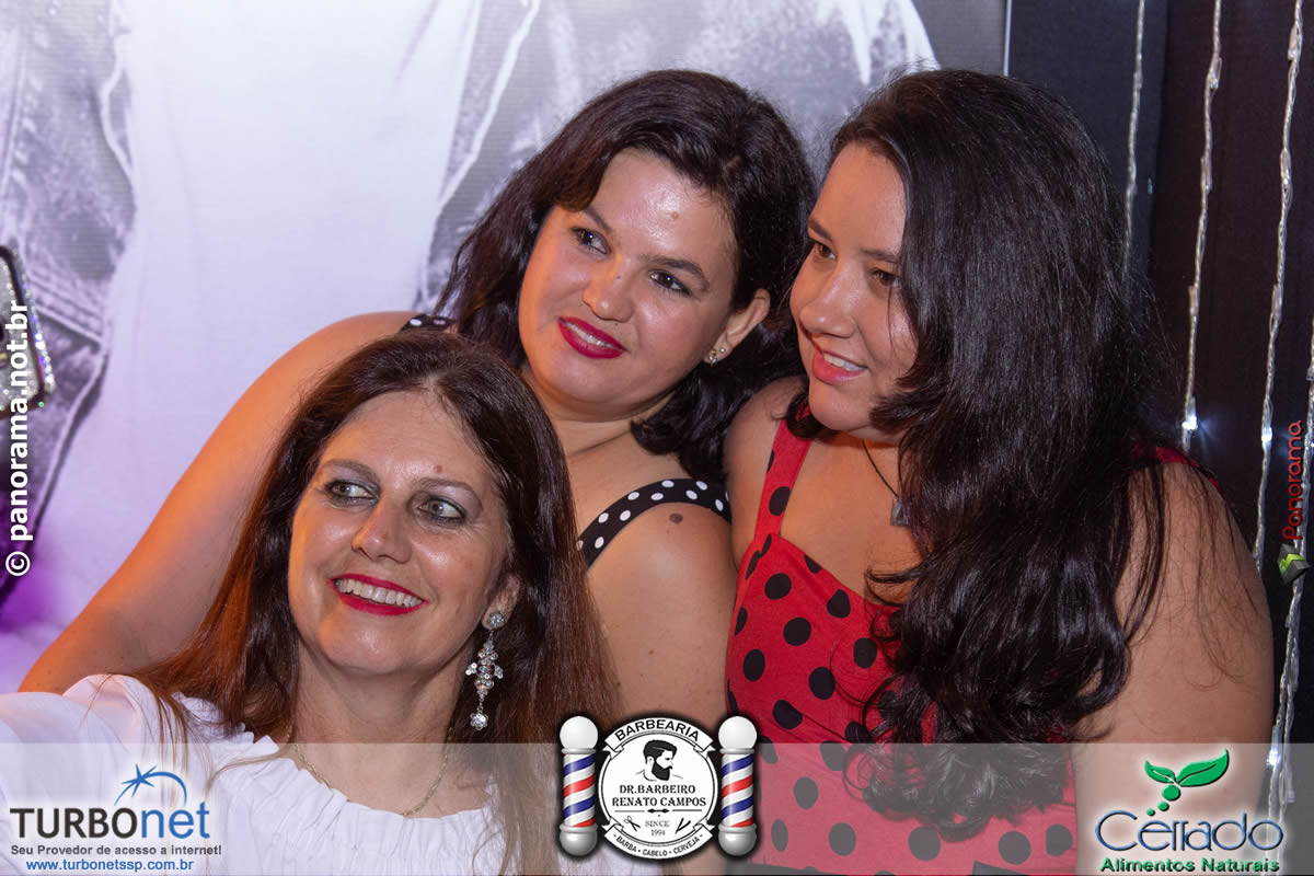 PaNoRaMa COD (142)