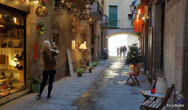 13 lugares imprescindibles que ver en Barcelona y 3 más  (12)